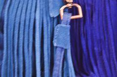 blue http://www.antoineetlili.com/fr/product/femme/accessoire/151731,orange,franges-sac.html