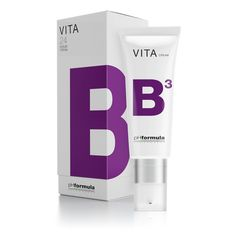 Vitamin is essential to prevent and reverse the visible signs of redness, pigment changes, and ageing. The highly concentrated Vita B cream protects your skin against free radicals and harmful environmental factors. Vitamin B3, Skin Resurfacing, Rosacea, Your Skin, Environmental Factors, Ageing, Cream, Essentials, Signs