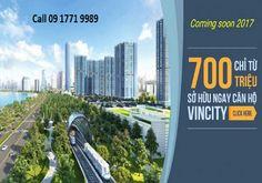 Dự án chung cư VinCity tây mỗ đại mỗ được chủ đầu tư Vingroup xây dựng với giá trung bình để phục vụ hàng triệu khách hàng tại Hà Nội có nhu cầu mua nhà ở trung lưu.