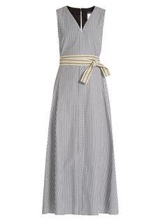 Weekend Max Mara Accenni dress