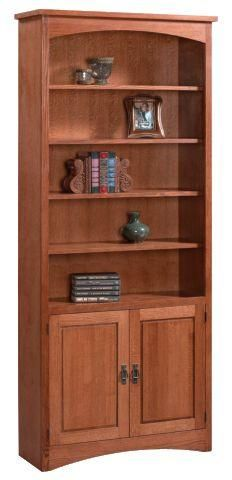 1000 images about bookcases all american made on for Furniture anchorage