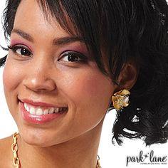 Adele Earrings | Park Lane Jewelry