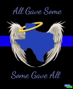 God bless Dallas Police Department and their families!! Our prayers are with you! Pray for peace in our entire world!