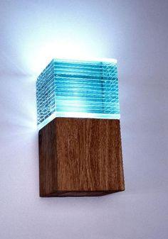 URGO LED WALL LIGHT - Wall Lighting - Lights for homes - Restaurant Wall Lighting Ideas - Residential Wall Lights  - Bespoke Wall Lights