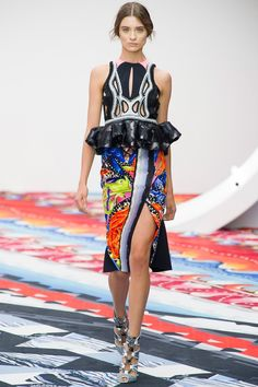 high fashion runway fashion show runway high fashion runway fashion show runway