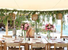 . . #fleriawedding #fleriaflowers  #fleriacreations #fleriateam #fleeialab #wedding #instawedding #love  #happiness #greece #greekislands  #islands #santorini #paros #mykonos #destinationwedding  #weddingplanners #weddingdecor #weddingphotography  #bouquet  #specialday #custommade #roses  #peonies  #hydrangeas Mykonos, Santorini, Wedding Table, Wedding Day, Wedding Planner, Destination Wedding, Wedding Decorations, Table Decorations, Paros