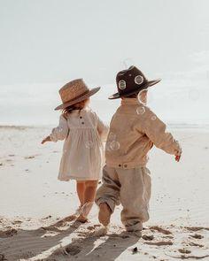 Shop Hats Online | Will & Bear Hats Online, Wide-brim Hat, Children Photography, Toddler Boys, Cowboy Hats, Bear, Arya, Grandchildren, Clothes
