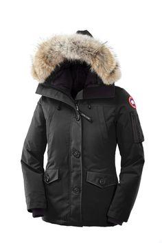 Canada Goose expedition parka replica official - Canada Goose on Pinterest | Parkas, Canada and Warm Coat