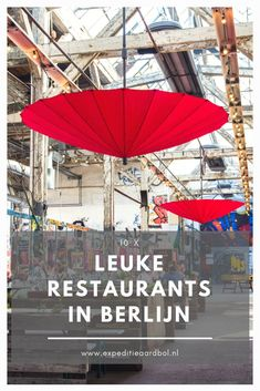 Good meals in Berlin: eating places, sizzling spots, espresso retailers and eating places in Berlin. Places To Eat, Places To Travel, Eating Places, Berlin Travel, What To Pack, Travel List, European Travel, Travel Around The World, Road Trip