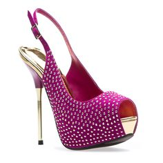 Purple shoes recommended by Kim Kardashian.AAAAAAAAAAAAAAAAAAAAAAAAAAAAAAAAAAAAAAAAAH!
