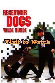 Hd Reservoir Dogs Wilde Hunde 1992 Ganzer Film Deutsch Reservoir Dogs Good Movies Comic Book Cover