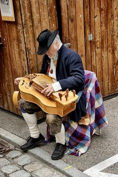 57 Best street music images in 2016 | Street musician, Music, Street