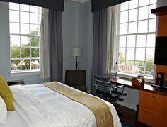 8 Best Indigo Downtown La Images Hotel Indigo Guest Bedrooms