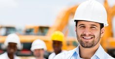 #NEBOSH International General Certificate in Occupational Health and Safety - Examinations & Certification #Dammam - From 08 to 19 February 2014  Link: http://www.itc.edu.sa/coursedetail.php?itemid=445&cat=5 Tel: +966 920007771 Fax: +966 920007775 E-mail: info@itc.edu.sa Website: www.itc.edu.sa