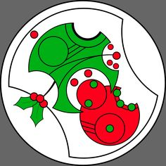 merry christmas in Gallifreyan, cool for a whovian Christmas card :) Doctor Who Christmas, Christmas Post, Merry Christmas, Christmas Cards, Circular Gallifreyan, Bbc Doctor Who, Hello Sweetie, Geek Out, Superwholock