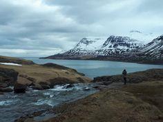 Vijf hidden gems in IJsland - Reishonger Glamping, Mount Everest, Mountains, Nature, Gems, Travel, Europe, Kaprun, Naturaleza
