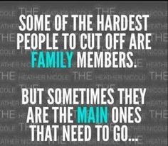 best family quotes betrayal images family quotes betrayal