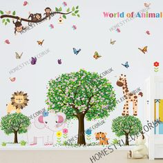 These wall stickers are cut from high quality transparent vinyl. No white edges.Stickers are fully removable and repositionable however the stickiness are reduced each time you resuse them.Easy to apply simply peel to stick and can be removed without residues.They are suitable for interior use on clean and dry walls and all smooth surfaces. | eBay!