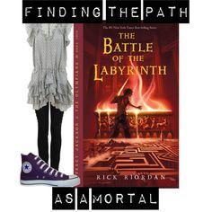 Streaming e download percy jackson e gli dei dellolimpo il ladro the battle of the labyrinth fandeluxe Image collections