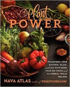 #Health:Featuring dozens of topics pertaining to #vegetarian/ #vegan nutrition, including nutrition for vegetarian and vegan kids and teens, vegan athletes, protein needs.