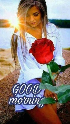 Good Morning Beautiful Pictures, Morning Pictures, Good Morning Images, Good Morning Quotes, Beautiful Day, Morning Pics, Good Night Couple, Good Night Wishes, Day For Night