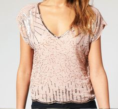 want this top!