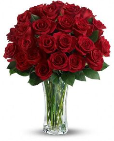 Find Romantic Flowers for Your True Love | Teleflora