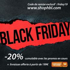 -20% sur vos produits Herbalife préférés pour le #blackfriday et ce week-end 🚀Livraison offerte à partir de 199€ Utilisez le code friday19sms MP ou 0251351094 . #black #blackfriday2019 #promo #herbalife #herbalifenutrition #herbalifeshop #boutiqueherbalife #we #folie #promotions #promotionsales #salespromotion #salespromotiongirls #france #vendee #nantes