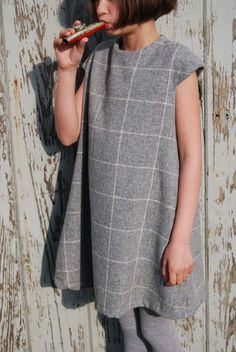 Oxo dress by Petite cherie