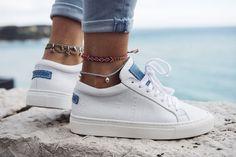 Lookbook - MIPACHA Shoes