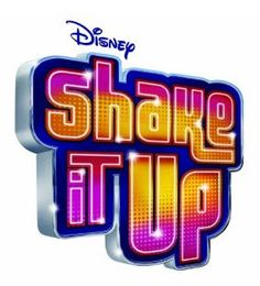 """Disney Channel Dominates In Viewers With """"Shake It Up"""" Leading The Way"""