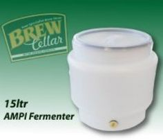 Buy Ferm inc Scrw Lid VB Style - Brewing Equipment, Kits Online For Home Brewing Beer Brewing, Home Brewing, Brewing Equipment, Styles P, Hooch, Jar, Accessories, Home Brewing Beer, Jars