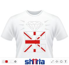 British diamond crown jubilee E