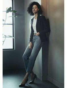 Suit yourself - Köp Shop the look online