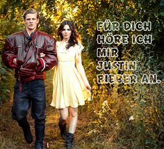 Wir hören #JustinBieber für euch, aber lieber den Soundtrack von #BibiundTina! #Vorfreude auf #BibiundTina2