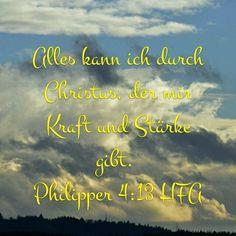 bibel sprüche Die 24 besten Bilder von Bibel Sprüche bibel sprüche