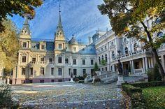 Łódź: the best city you can't pronounce
