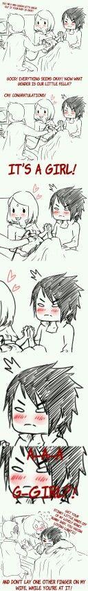 Sasuke pai