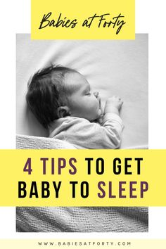 We had a problem approaching our second son's first year:he was sleeping in our room in his own crib and waking up throughout the night, driving us insane. To prevent that from happening, here are my four ways to get your baby to sleep through the night on their own. Head over to my post to find out more about getting your baby to sleep all night. #baby #sleep #newborn Getting Baby To Sleep, Get Baby, Baby Sleep, Pregnancy Ultrasound, Pregnancy Care, Sleeping Through The Night, Parenting Hacks, Bedtime, Breastfeeding