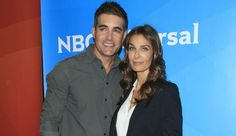 'DOOL' Spoilers: Rafe And Hope's Wedding Plans Get Rocky, 'Rope' Romance Faced With Challenges