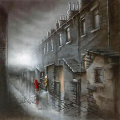 Browse and buy the latest artwork from the artist Bob Barker. Buy prints and original art by Bob. English Artists, Urban Life, Art Techniques, Figurative Art, Contemporary Artists, Framed Art, Watercolor Paintings, Original Art, Art Gallery
