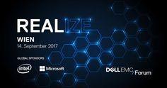 Después de un año de la fusión de Dell y EMC, la compañía ha hecho balance de la situación y ha anunciado que está ultimando detalles para el Dell EMC Forum.   Hace un año,Dell completó la compra de EMC por 67.000 millones de dólares, lo que supuso la operación más importante anunciada hasta la...
