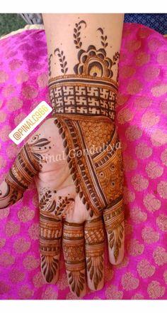 Stylish Mehndi Designs, Latest Bridal Mehndi Designs, Full Hand Mehndi Designs, Mehndi Designs For Girls, Henna Designs Easy, Mehndi Designs For Fingers, Beautiful Mehndi Design, Mehndi Art Designs, Choli Designs