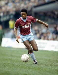 Aston Villa Kit, Stock Pictures, Stock Photos, Creative Video, Football Soccer, Image Collection, Goal, Kicks