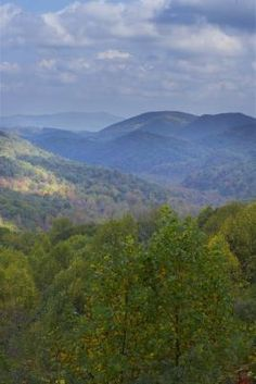 Places to Get Married In Gatlinburg and Pigeon Forge, Tennessee