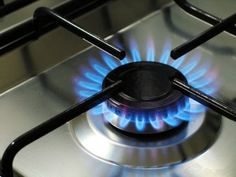 The Nigerian Association of Liquefied Petroleum Gas Marketers (NALPGAM), on Thursday commended the Federal Government (FG) for the remo. Clean Gas Stove Top, Clean Stove Burners, Gas Stove Burner, Stove Top Cover, Gas Service, Grill Grates, O Gas, Clean House, Flipping