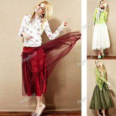2f6af9e051e every woman need a dress for fly http   fashion.tinydeal.com