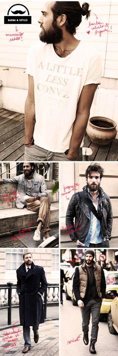 achados-da-bia-perotti-blog-estilo-masculino-barba-bigode-estilo  HOT OO TITI