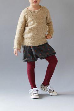 kid fashion - wunway