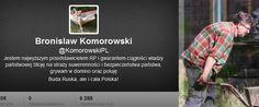 Dla wielu osób anonimowość w sieci jest jedną z jej największych zalet. Możemy godzinami dyskutować z innymi internautami bez podawania żadnych danych o sobie. http://www.spidersweb.pl/2013/02/dzien-dobry-chcialem-rozmawiac-z-prezydentem.html